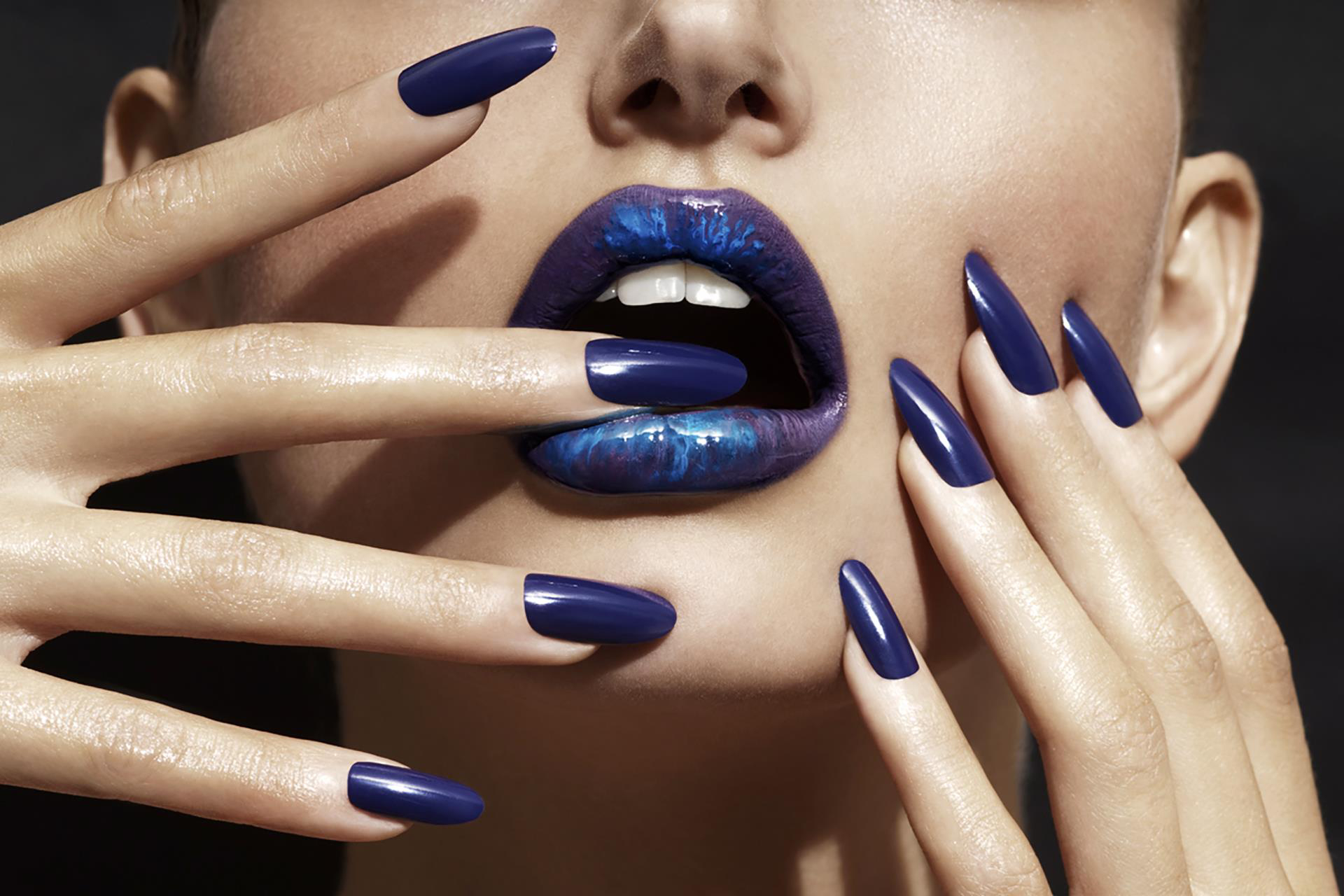 Find and Book a Nail Salon in Port Chester, NY | Vagaro